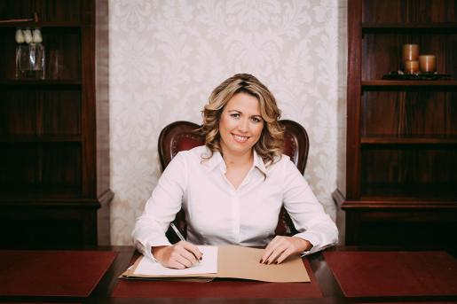 paula-tiernan-solicitor-lawyer