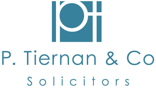 P.Tiernan & Co Solicitors
