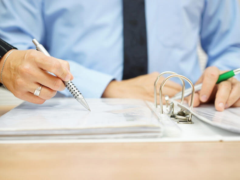 commercial-and-contract-law