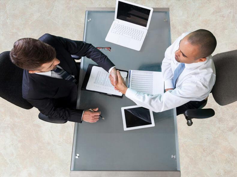 employment-law